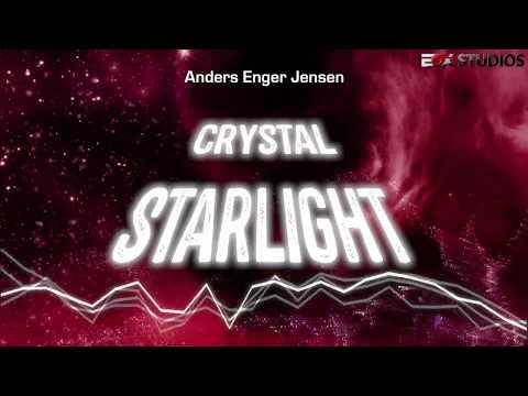 Crystal Starlight