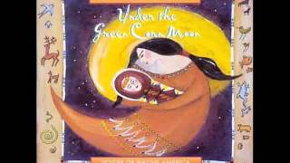 Lullabies from Around the World - Native American  USA
