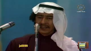 HD 🇰🇼 نعم نحبج نعم وياكويت عزج عزنا / عبدالكريم عبدالقادر