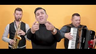 Ionut de la Campia Turzii - Tatal meu (video oficial) NOU 2019