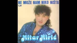 Mitar Miric - Tri rane na dusi - (Audio 1989) HD