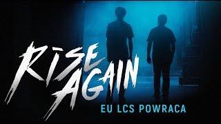 Wiosna EU LCS: Ku zwycięstwu