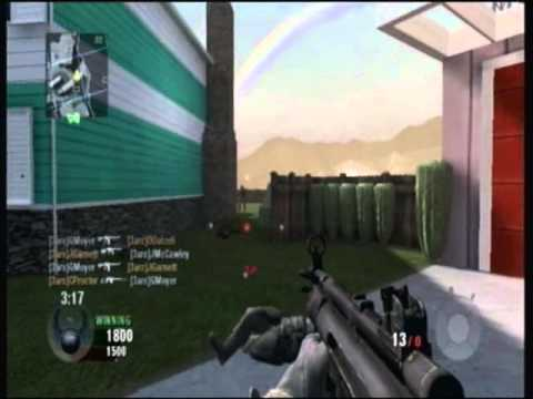 black ops combat training offline crack