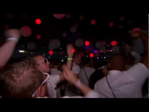 Sub Focus - Rock It. HD
