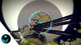 Nightcore Yellow moon | Akeboshi