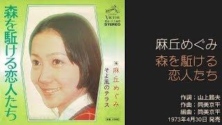 Vocal; Megumi Asaoka Lyrics; Michio Yamagami Music; Kyouhei Tsutsum...