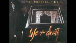 Notorious B.I.G.-Going Back To Cali