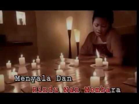 One of the most best songs from Malaysia - Dayang Nurfaizah ( Seandainya Masih Ada Cinta )