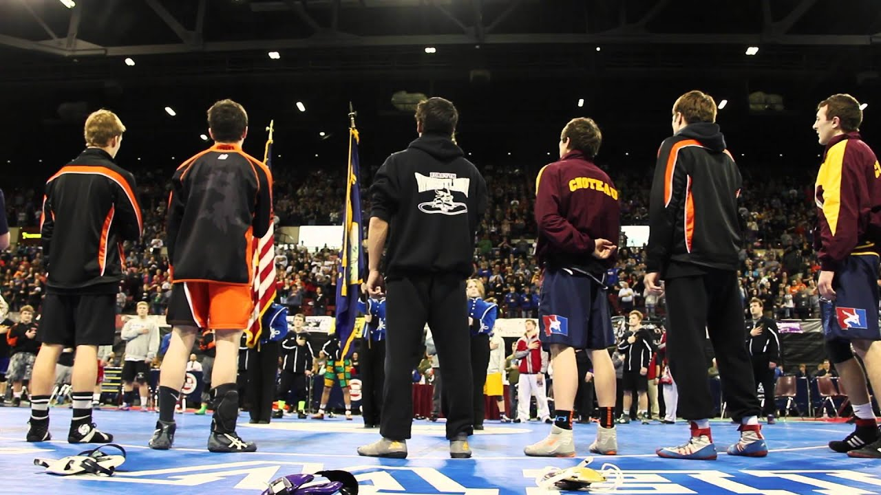 Michigan basketball gets new life in NCAA tournament, blasts Montana