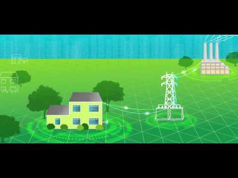 Smart Grid.mp4