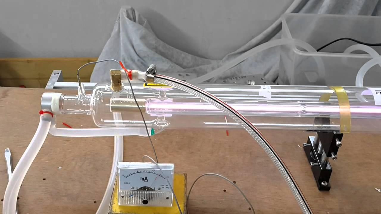 laser co2 refill test 1 youtube. Black Bedroom Furniture Sets. Home Design Ideas