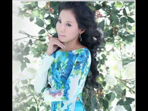 Lan Tuyen Karaoke Han Mac Tu