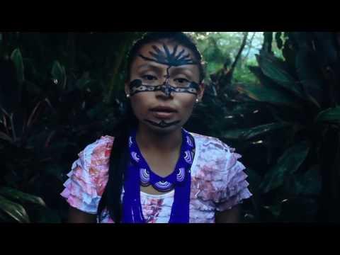 Indigenous Handicrafts For Cultural Restoration Of Traditional Art