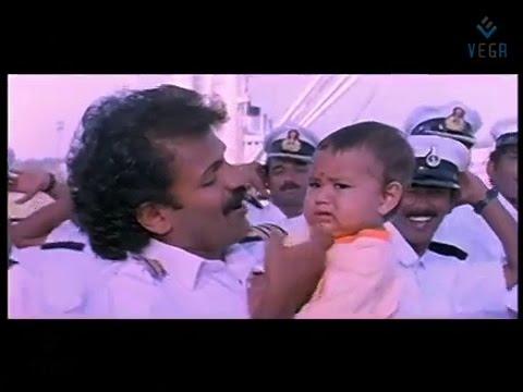 Raghavendra Rajkumar || Aai aai Song || Tuvi Tuvi Tuvi Kannada Movie