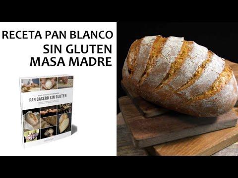 receta-pan-blanco-masa-madre-libro-pan-casero-sin-gluten