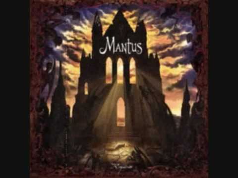 Клип Mantus - Untergang