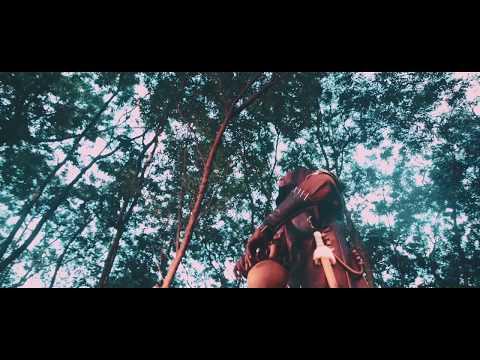 Guru - Keep Walking (Official Video)