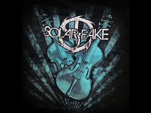 Solar Fake I Hate You More Than My Life Live Youtube