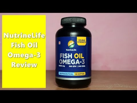 nutrinelife-double-strength-fish-oil-review