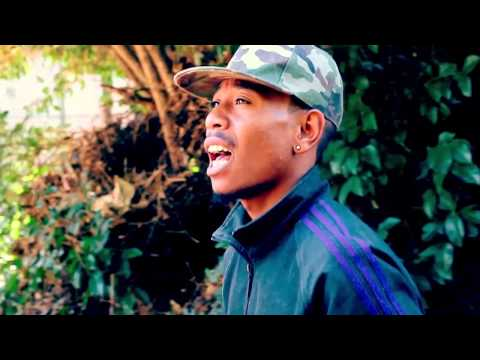 Malm Martiora_Mpivahiny (Official Music Video) 2015