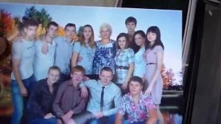 АТО Донецьк Жовтневий 41шк. Ремонт частина 2 04. 06. 2016г.