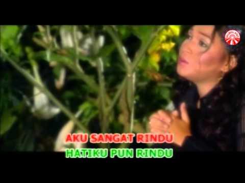 Nada Soraya & Nadi Baraka - Rindu