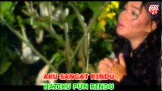 Nada Soraya & Nadi Baraka - Rindu [Official Music Video]