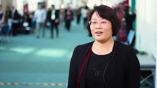 Tislelizumab for R/R classical Hodgkin lymphoma