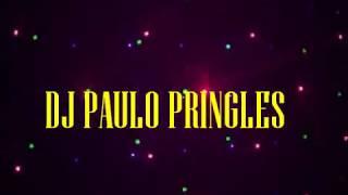 DJ PAULO PRINGLES - TRIBAL PRIDE EDITION 2012