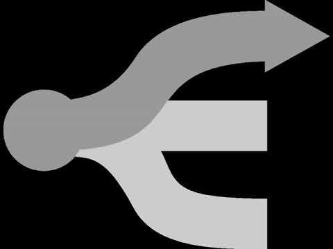 Schema (disambiguation) | Wikipedia audio article