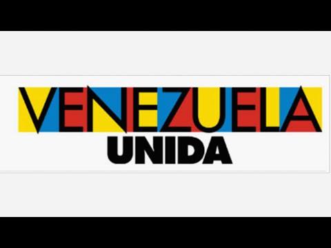 RATO MUSICAL CON VENEZUELA