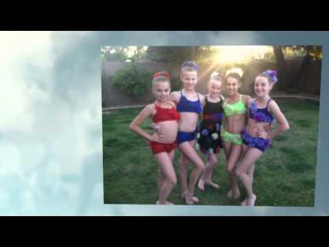 Ballet Scottsdale az | 480-368-8788