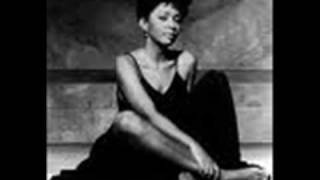 Watch Anita Baker Fairy Tales video