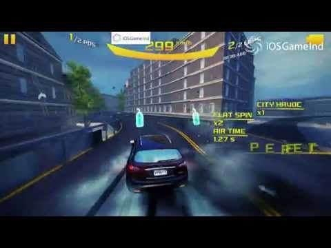 full download forza horizon 2 xbox one mejor que asphalt 8 lamborgini avent. Black Bedroom Furniture Sets. Home Design Ideas