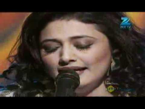 Star Ya Rockstar Nov. 13 '11  Ragini Khanna