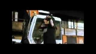 DONAL feat. JAMRUD - Cerita Usang