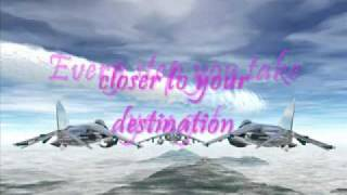 Never Give Up - Yolanda Adams with Lyrics