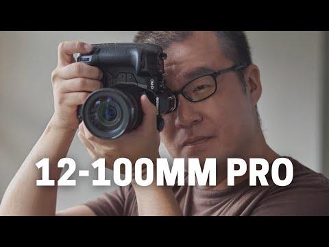 lens-talk:-olympus-m.zuiko-12-100mm-f4-is-pro