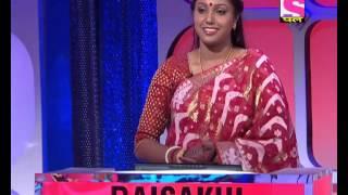Dil Hai Chota Sa Choti Si Aasha - Episode 2 - 21st September 2014