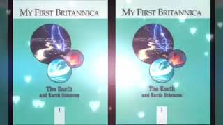 Gambar cover My FIRST BRITANNICA-DK Publishing-Digital Library by:087728733575-085724265515(Julius Sutrisno)