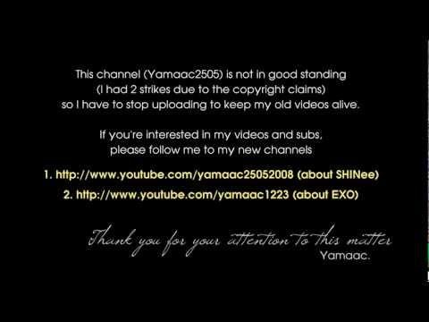 Last Notice ^^ - Plz Watch It ^^