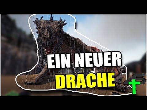 Ein Neues Drache | #58 | Dinokatzen | Items4Sacred [GER]