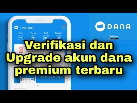 cara-verifikasi-akun-dana-dan-upgrade-ke-dana-premium