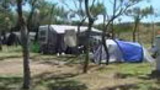 MIRAMARE - Chioggia Campeggi