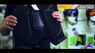 видео Как выбрать одежду для сноуборда