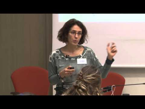 Language & Multimodal Interaction track (LMI) and European Program in ... (LCT) – Raffaella Bernardi