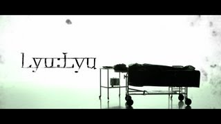CIVILIAN - 回転