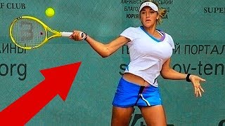 25 FUNNIEST AND MOST EMBARRASSING MOMENTS IN SPORTS!