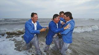 Ryder Cup 1991 - Kiawah Island