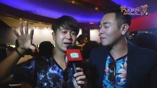 long long time ago 2 gala jm jtv artistes interviews